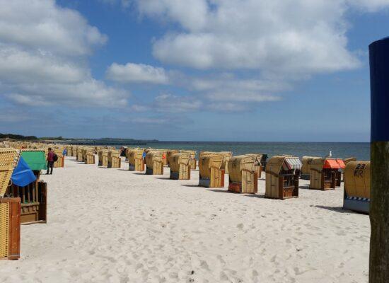 fehmarn-strand