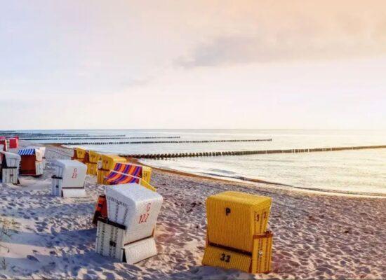 fischland-darss-zingst-strand