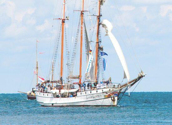 rostock-segelschiff